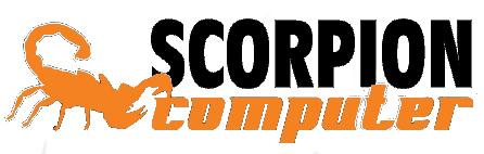 Scorpion computer